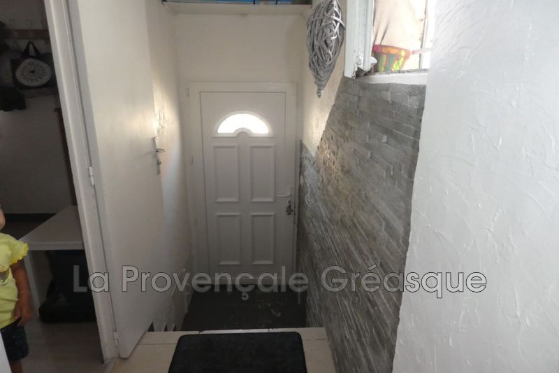 Photo n°4 - Vente maison Gréasque 13850 - 269 000 €