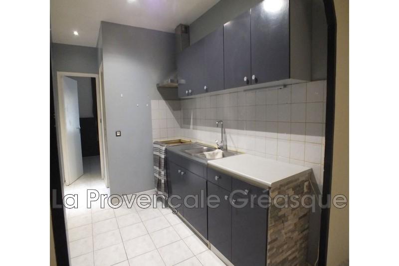 Photo n°5 - Vente maison de ville Fuveau 13710 - 368 000 €
