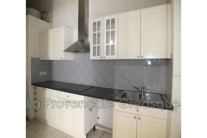 Photo n°6 - Vente maison de ville Fuveau 13710 - 368 000 €