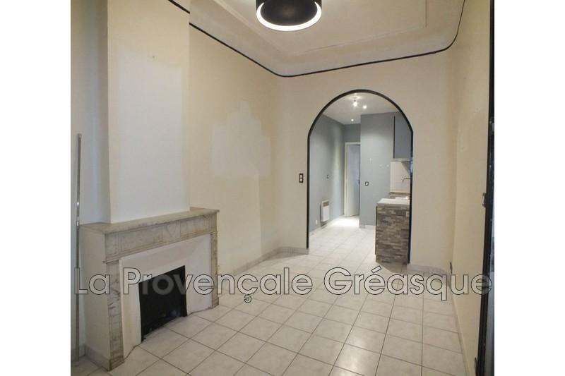 Photo n°7 - Vente maison de ville Fuveau 13710 - 368 000 €