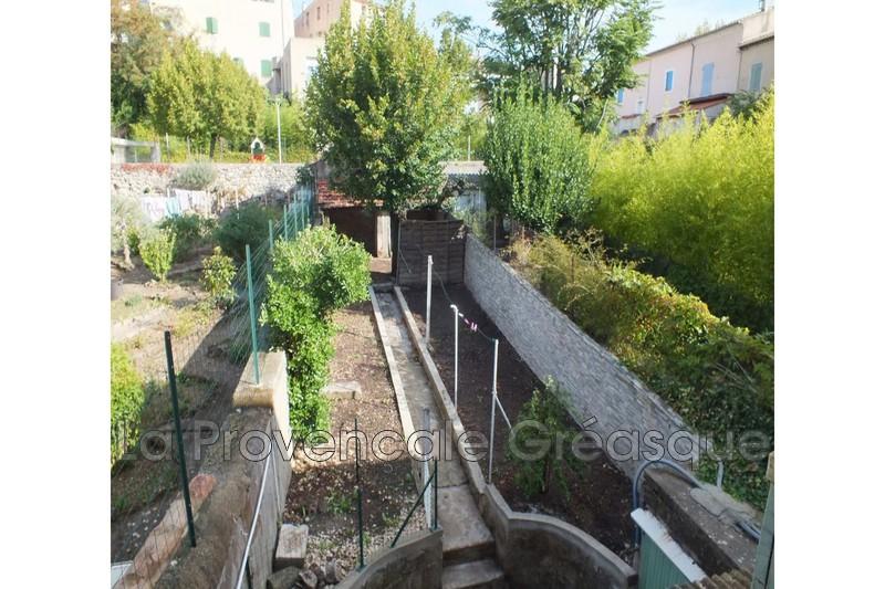 Photo n°3 - Vente maison de ville Fuveau 13710 - 368 000 €