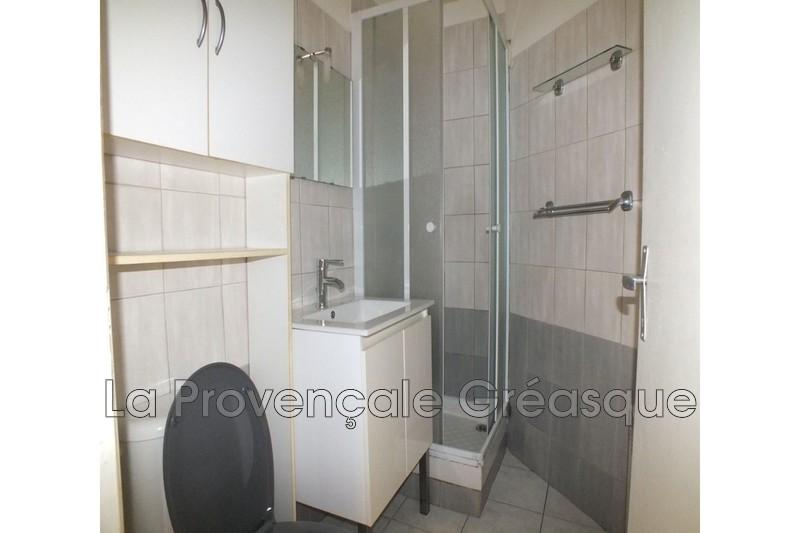 Photo n°8 - Vente maison de ville Fuveau 13710 - 368 000 €
