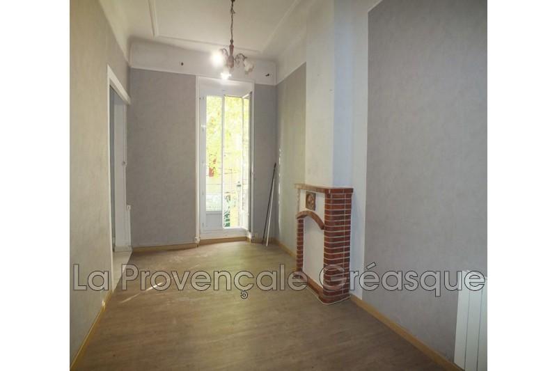Photo n°9 - Vente maison de ville Fuveau 13710 - 368 000 €