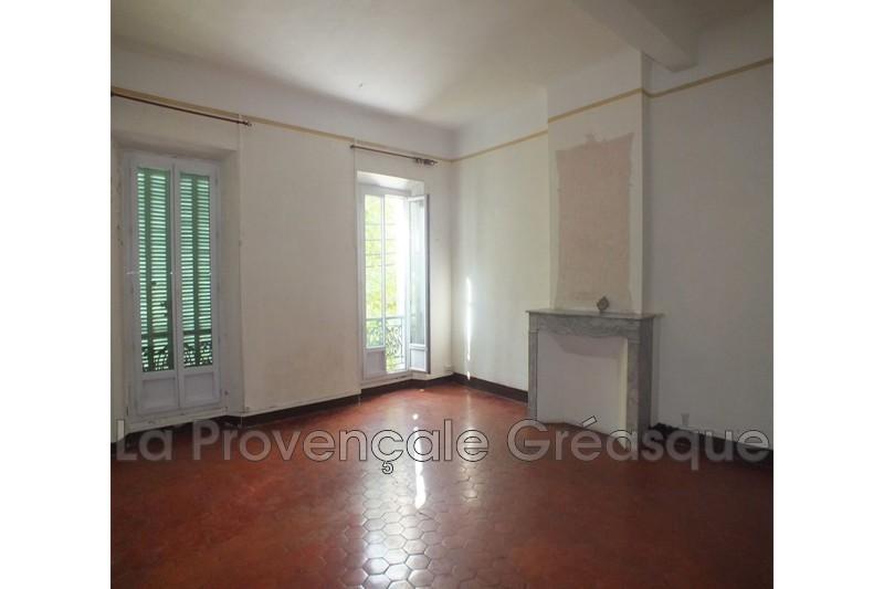 Photo n°2 - Vente maison de ville Fuveau 13710 - 368 000 €