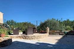 Photos  Maison de village à vendre Peynier 13790