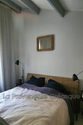 Photo n°7 - Vente Maison villa Pourrières 83910 - 545 000 €