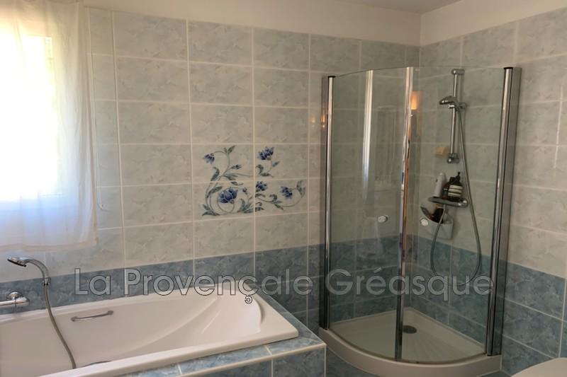 Photo n°12 - Vente Maison villa Gardanne 13120 - 649 000 €