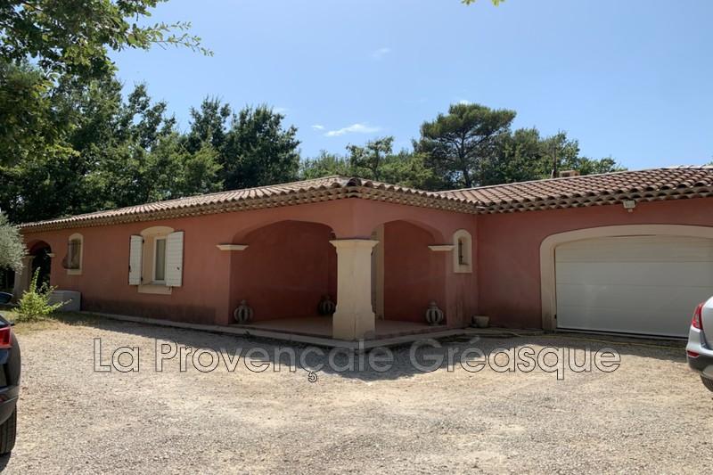 Photo n°13 - Vente Maison villa Gardanne 13120 - 649 000 €