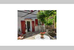 Photos  Maison à vendre Peynier 13790