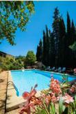 Photos  Maison Villa à vendre Châteauneuf-le-Rouge 13790
