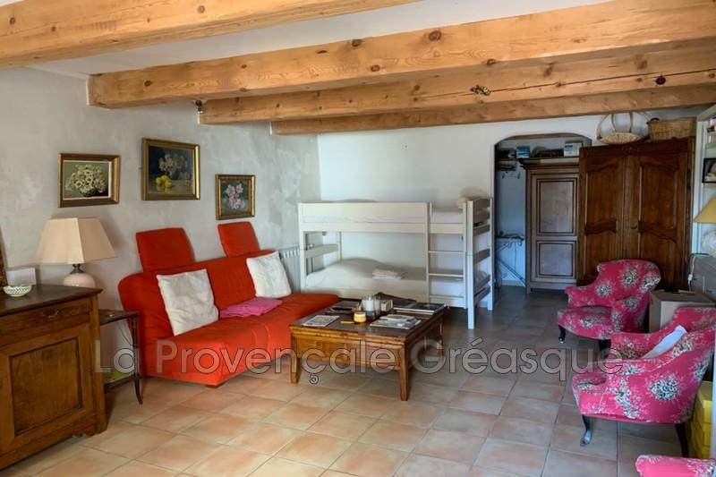 Photo n°2 - Vente maison de village Peynier 13790 - 379 000 €