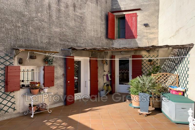 Photo n°6 - Vente maison de village Peynier 13790 - 379 000 €