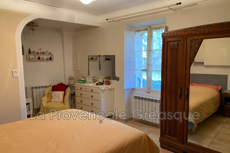 Photo n°7 - Vente maison de village Peynier 13790 - 379 000 €