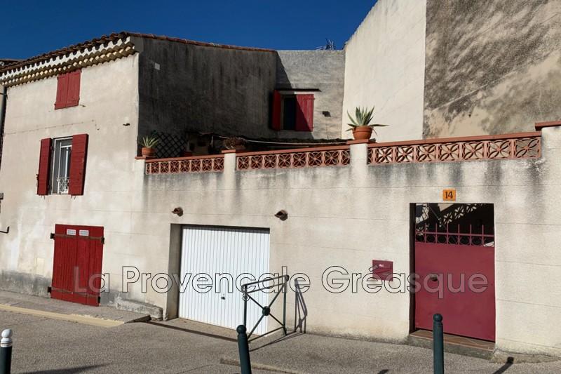 Photo n°8 - Vente maison de village Peynier 13790 - 379 000 €