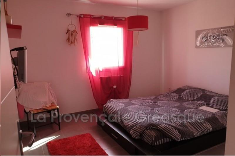 Photo n°5 - Vente Maison villa Fuveau 13710 - 370 000 €