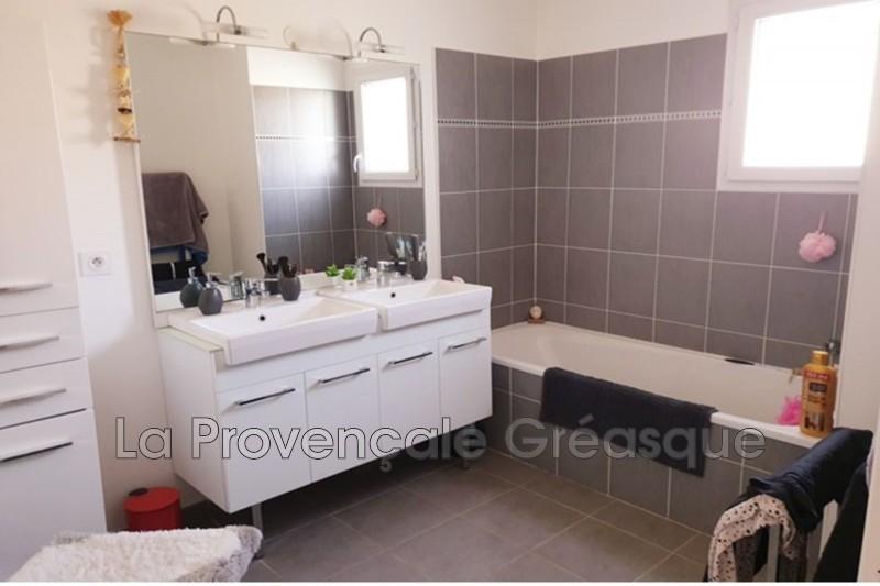 Photo n°6 - Vente Maison villa Fuveau 13710 - 370 000 €