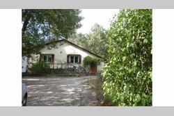 Photos  Maison Villa à vendre Fuveau 13710
