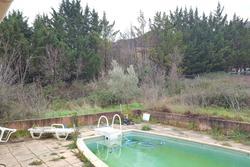 Photos  Maison à vendre Saint-Savournin 13119