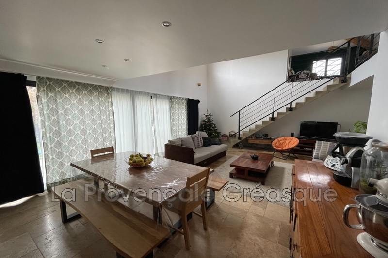Photo Villa Fuveau Centre-ville,   to buy villa  3 bedroom   145 m²
