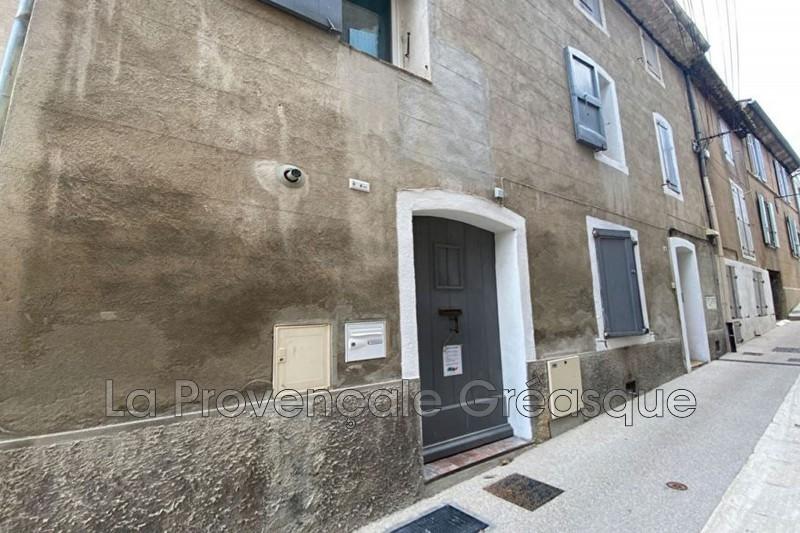 maison  2 pièces  Peynier   51m² -