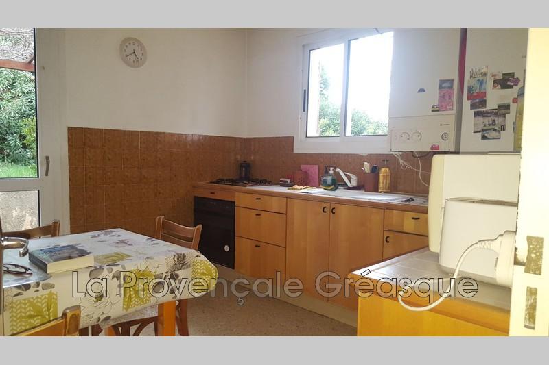 Photo n°3 - Vente maison Les Pennes-Mirabeau 13170 - 315 000 €