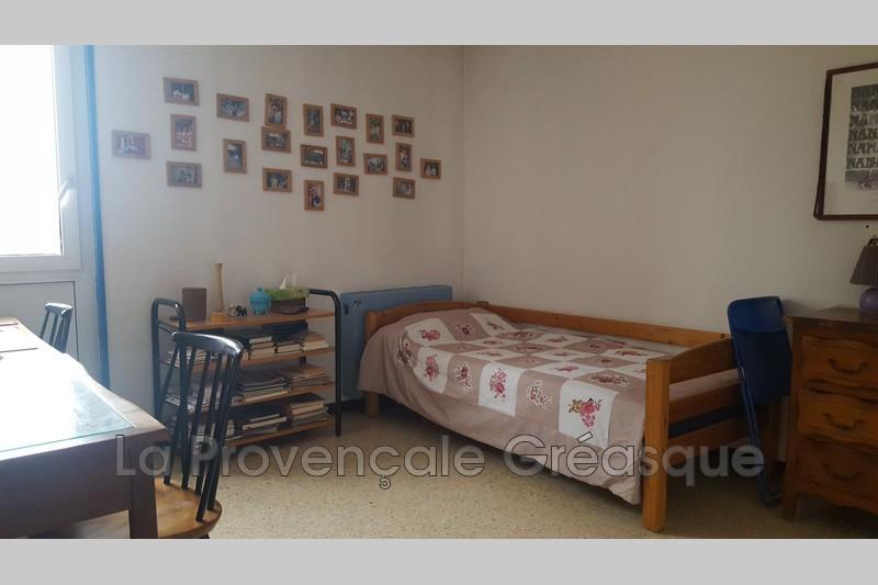Photo n°5 - Vente maison Les Pennes-Mirabeau 13170 - 315 000 €