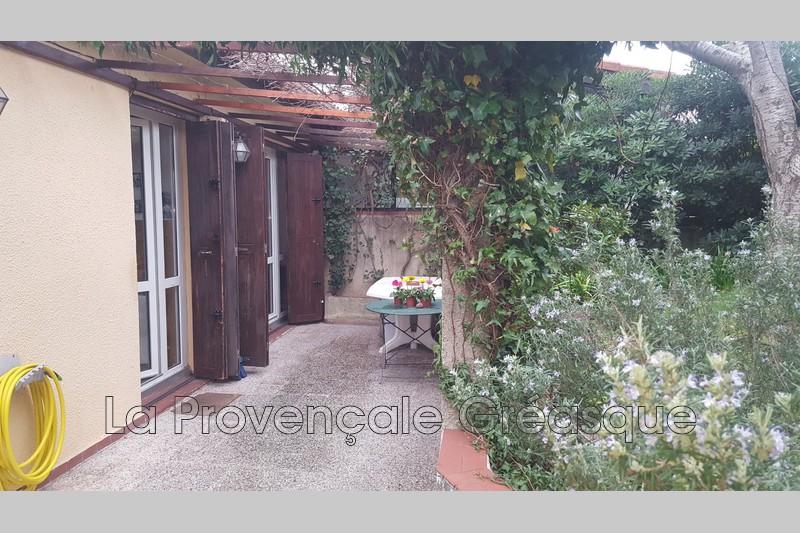 maison  3 pièces  Les Pennes-Mirabeau   85m² -