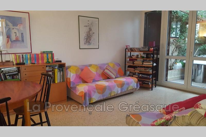 Photo n°2 - Vente maison Les Pennes-Mirabeau 13170 - 315 000 €