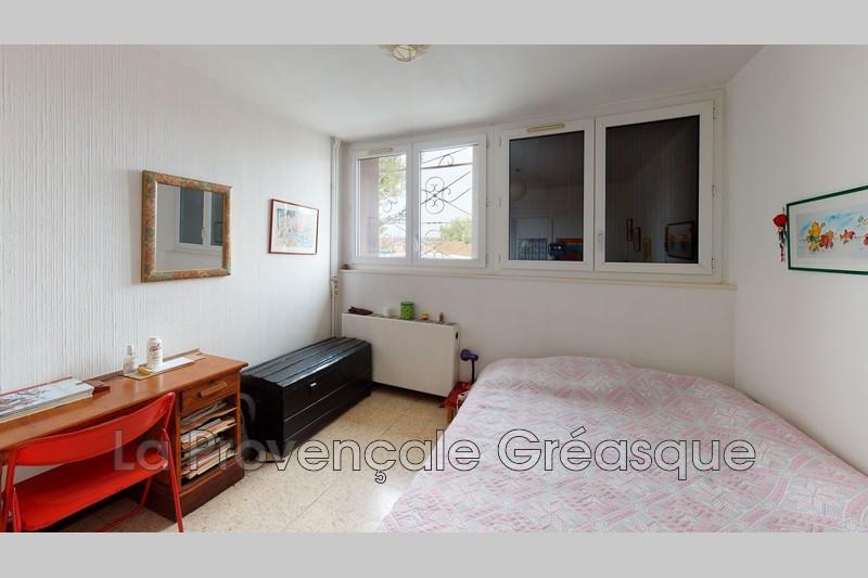 Photo n°6 - Vente maison Les Pennes-Mirabeau 13170 - 315 000 €