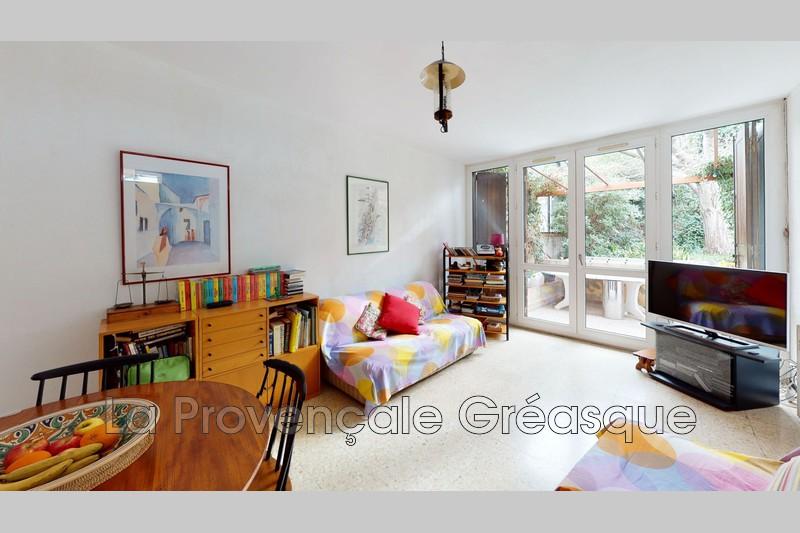 maison  4 rooms  Les Pennes-Mirabeau   75m² -