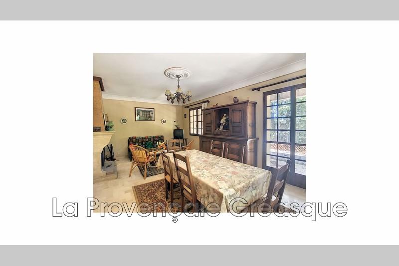 Photo n°3 - Vente maison Peynier 13790 - 682 500 €