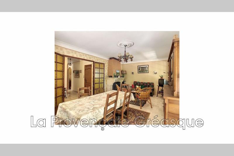 Photo n°4 - Vente maison Peynier 13790 - 682 500 €