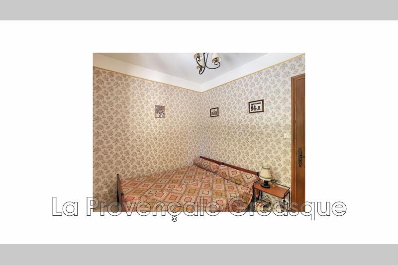 Photo n°5 - Vente maison Peynier 13790 - 682 500 €