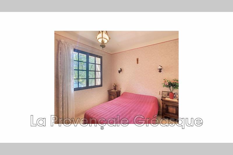 Photo n°6 - Vente maison Peynier 13790 - 682 500 €