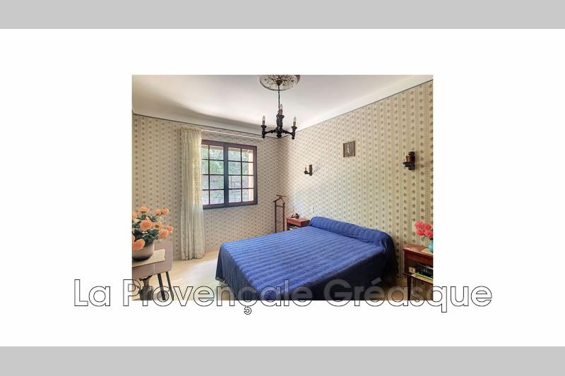 Photo n°7 - Vente maison Peynier 13790 - 682 500 €