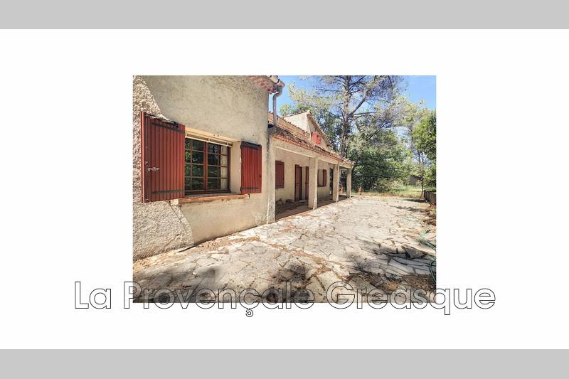 Photo n°10 - Vente maison Peynier 13790 - 682 500 €