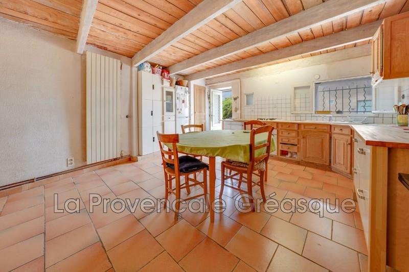 maison  3 rooms  Fuveau   80m² -