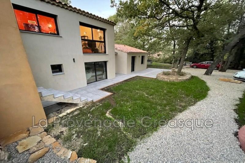 maison  6 pièces  Peynier Village  203m² -