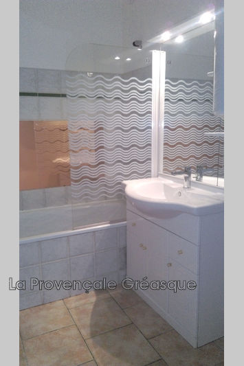 Photo n°6 - Vente appartement Trets 13530 - 177 000 €