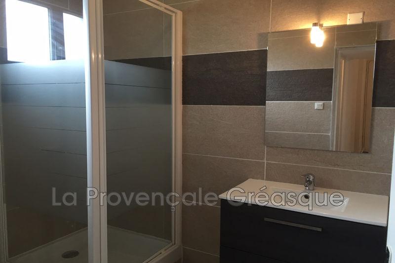 Photo n°4 - Vente appartement Gréasque 13850 - 248 000 €