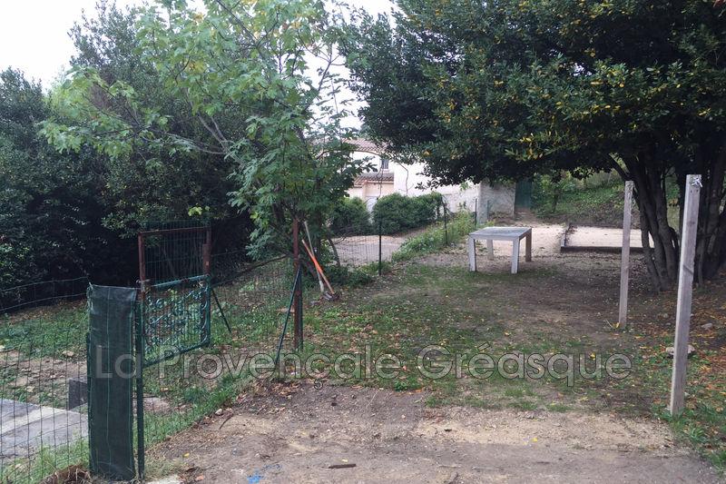 Photo n°3 - Vente appartement Gréasque 13850 - 248 000 €