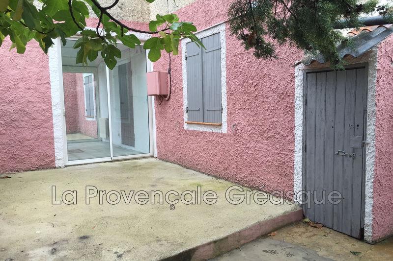 Photo n°5 - Vente appartement Gréasque 13850 - 248 000 €