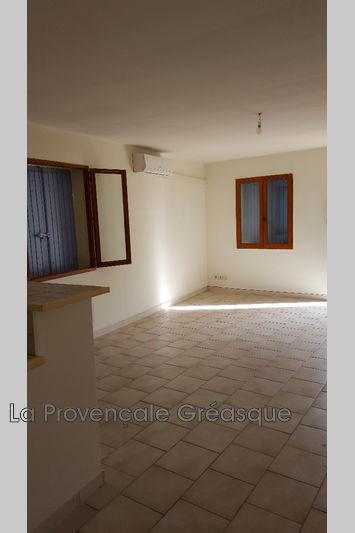 Photo n°5 - Vente appartement Trets 13530 - 161 000 €