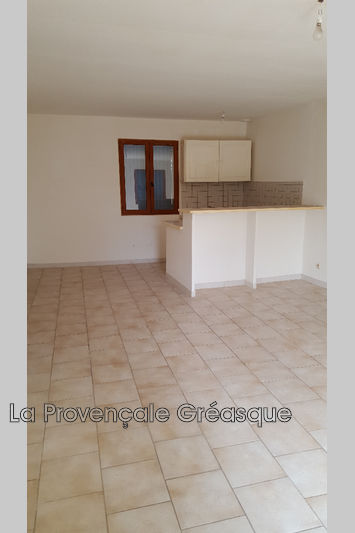 Photo n°4 - Vente appartement Trets 13530 - 161 000 €