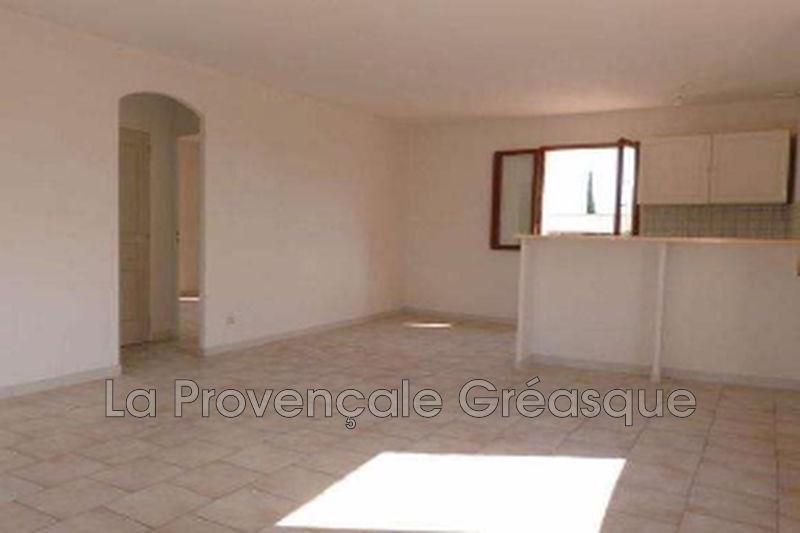 Photo n°2 - Vente appartement Trets 13530 - 161 000 €