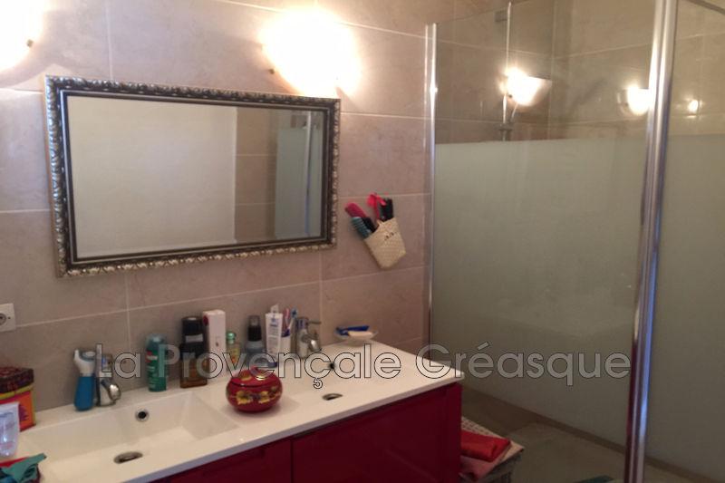 Photo n°5 - Vente appartement Aix-en-Provence 13090 - 239 000 €