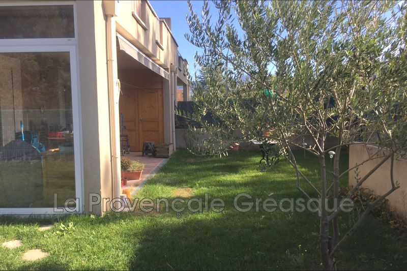 Photo n°3 - Vente appartement Trets 13530 - 249 000 €