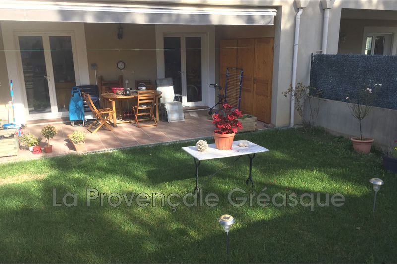 Photo n°4 - Vente appartement Trets 13530 - 249 000 €