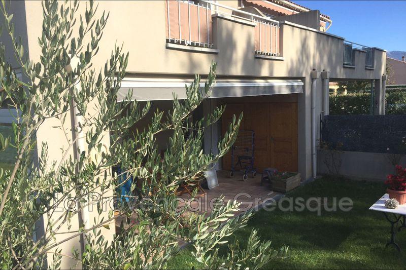 Photo n°2 - Vente appartement Trets 13530 - 249 000 €