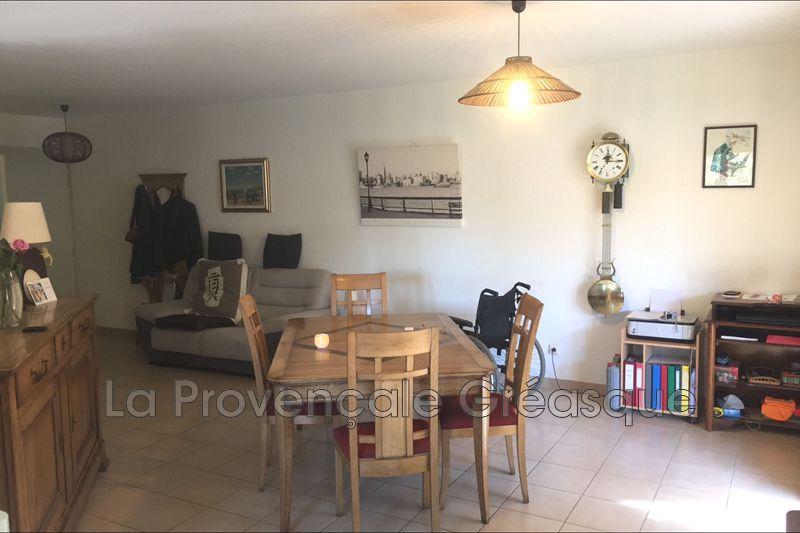 Photo n°5 - Vente appartement Trets 13530 - 249 000 €